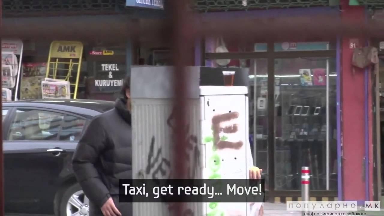 ВИДЕО: Кампања на Самсунг која го трогна светот