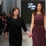 """ФОТОГАЛЕРИЈА: Затворено единаесеттото издание на """"Моден викенд Скопје"""""""