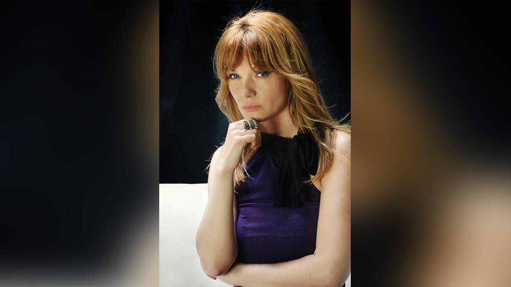 Татјана Алексиќ: Мобери како лоши маќеи...