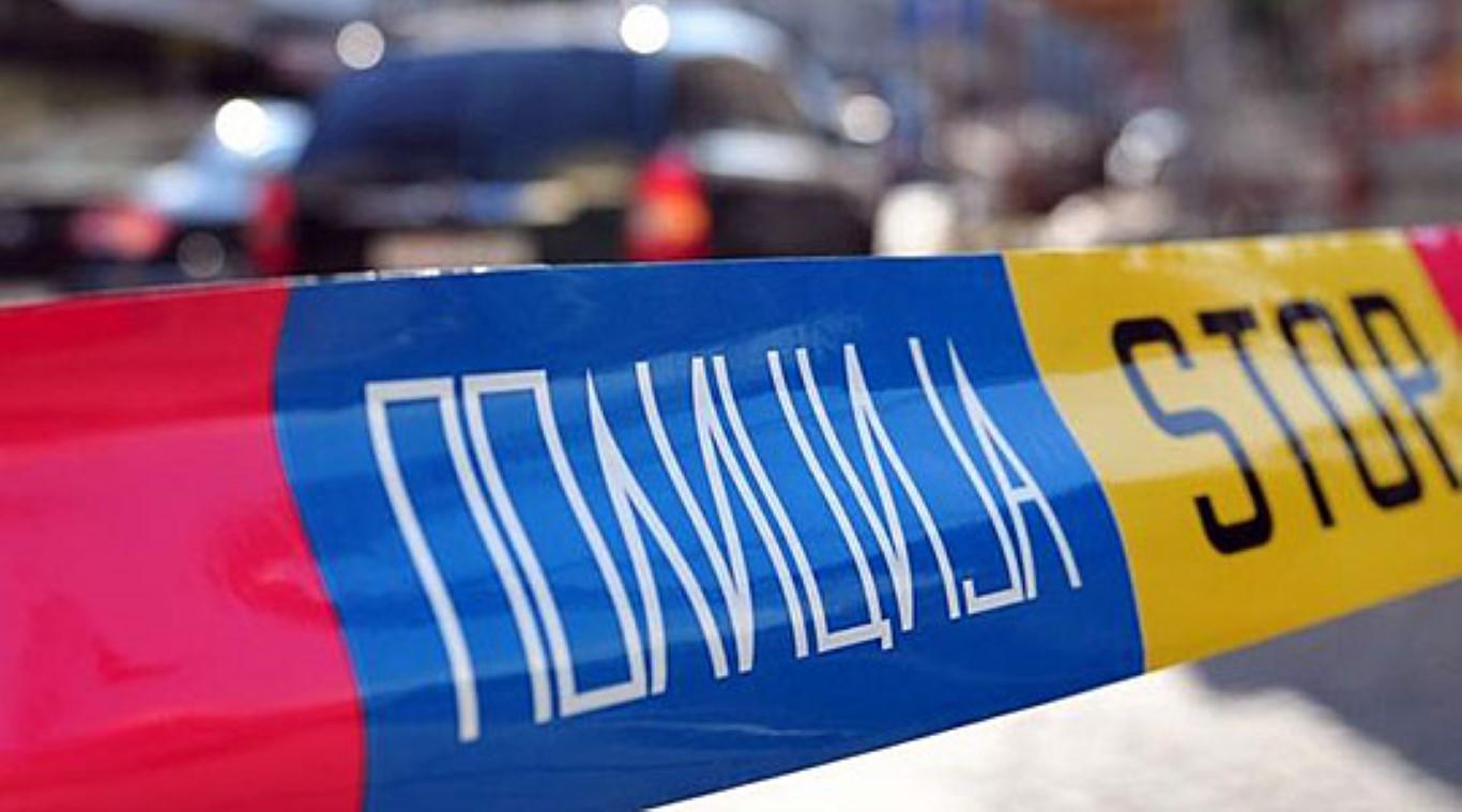 Mалолетничка загина во сообраќајна несреќа кај Градец