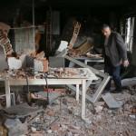 Вознемирувачки фотографии: Куманово еден ден по вооружениот напад
