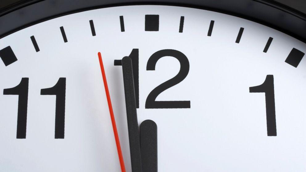 ИНТЕРЕСНО: Последната минута во јуни ќе трае 61 секунда