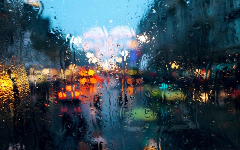 ВРЕМЕТО ДЕНЕС: Умерено облачно, попладне дожд