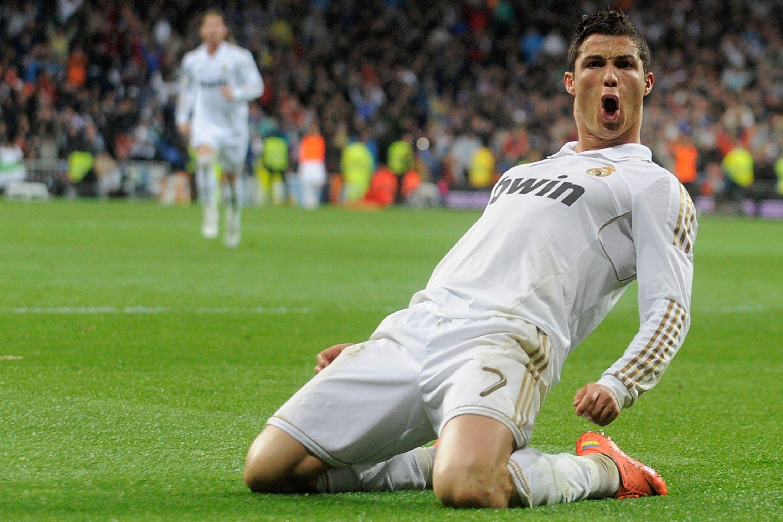 Роналдо до крајот на кариерата останува во Реал Мадрид