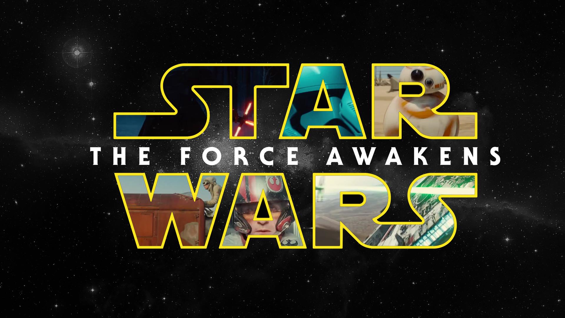 """Новото продолжение на """"Војна на ѕвездите"""" заработи милијарда долари за рекорден период"""