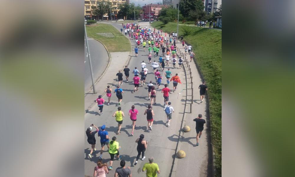 maraton-krug[1]
