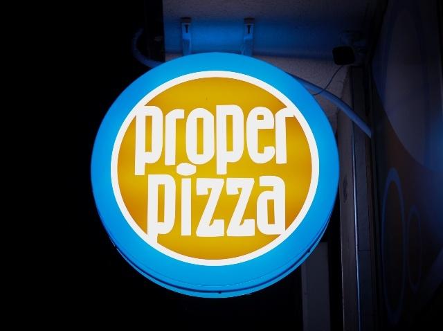 Proper Pizza otvoranje (15)