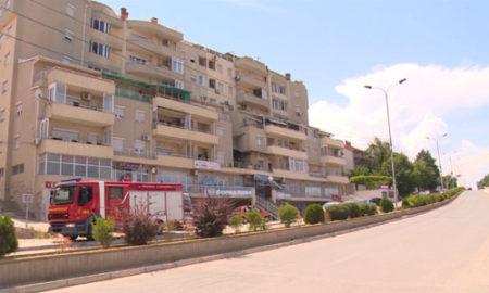 Дете почина во несреќен случај во Куманово