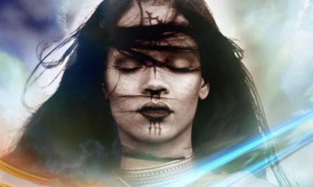 """Ријана објави нов сингл кој е дел од саундтракот на новите """"Ѕвездени патеки"""" (ВИДЕО)"""