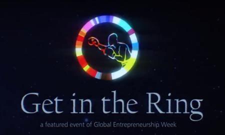 Македонска компанија на старт-ап натпревар во Сингапур