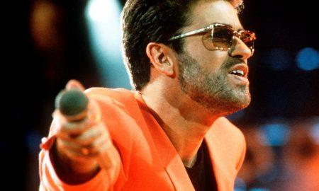 Проблеми со срцето - причина за смртта на Џорџ Мајкл