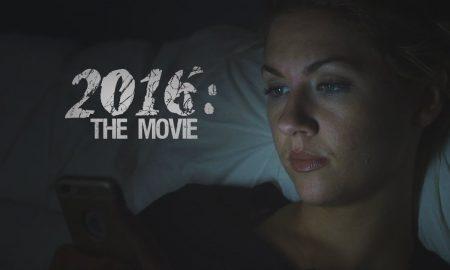 2016 КАКО ХОРОР ФИЛМ: Погледнете по што ќе ја паметиме годината што изминува (ВИДЕО)