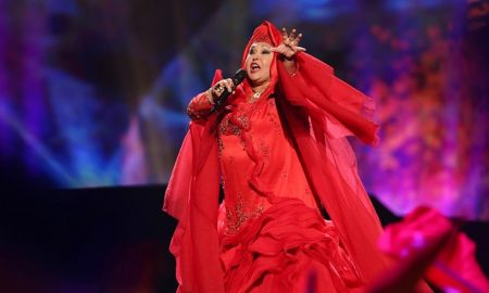 Есма одржа илјадници концерти, сними преку 600 песни и одгледа 48 деца!