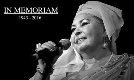 ШОКИРАНИ ОД СМРТТА: Што напишаа познатите личности за загубата на Есма Реџепова