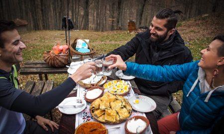 Пелагонија создадена за авантура (ВИДЕО)
