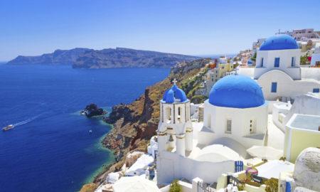 Што и колку храна можете да внесете во Грција?