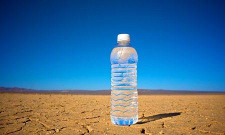 Научници тврдат дека водата всушност има кисел вкус