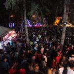 Скопје седум дена уживаше во пиво и добра музика (ФОТОГАЛЕРИЈА)