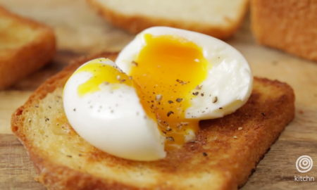 Колку јајца смееме да изедеме неделно?