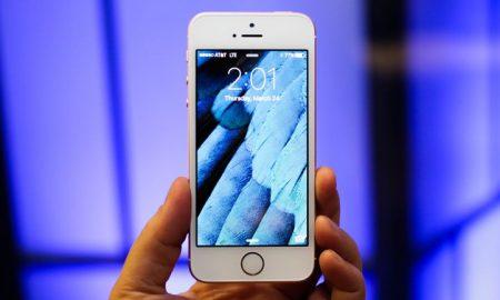"""Моментално најдобриот """"Ајфон"""" на Епл, е и најевтин"""