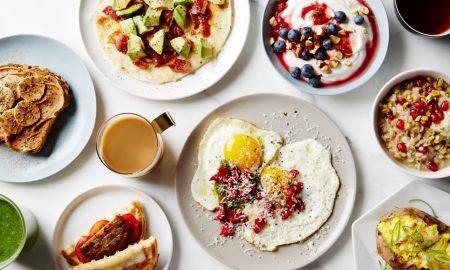 Прескокнувањето на појадокот опасно за нашето здравје