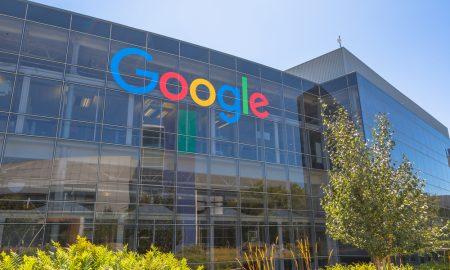 Гугл автоматски ќе го подесува пребарувањето по локацијата на корисникот