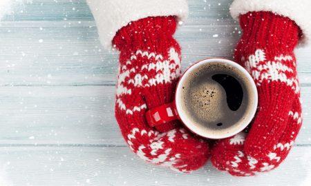 Умереното консумирање кафе позитивно влијае на нашето здравје