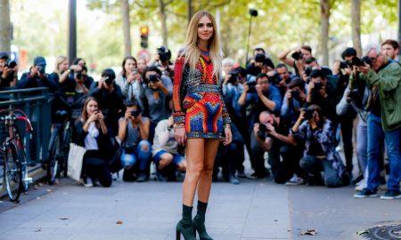 Студирала право, но поради убавината станала блогерка