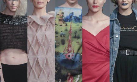 Пет имиња за старт на Моден викенд (ФОТОГАЛЕРИЈА)