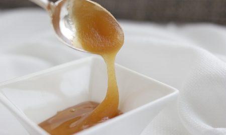 Манука мед - најмоќниот природен антибиотик
