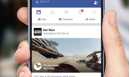 Фејсбук призна грешка