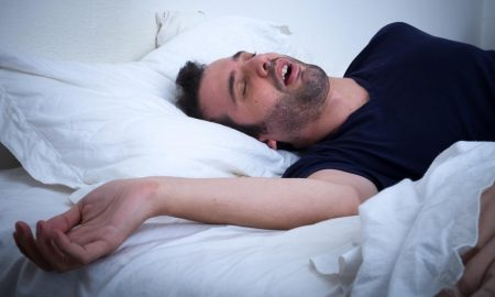 ИСТРАЖУВАЊЕ: Оние што легнуваат и се будат доцна, умираат помлади