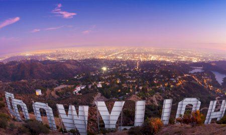 """""""Планината"""" во Лос Анџелес понудена на продажба за милијарда долари"""
