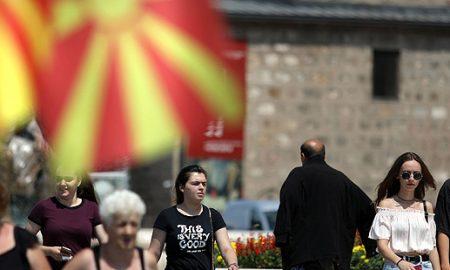 Заврши јавната кампања, почна молкот пред референдумот