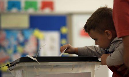"""""""Цивил"""": Изборната администрација предизвикува нерегуларности за време на гласањето"""