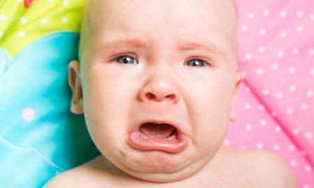 Честички од загаден воздух биле пронајдени кај неродени бебиња