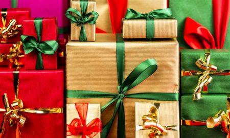 Најнепосакувани новогодишни подароци